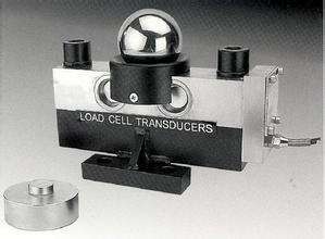 使用传感器要注意哪些方面?如何检测传感器故障?