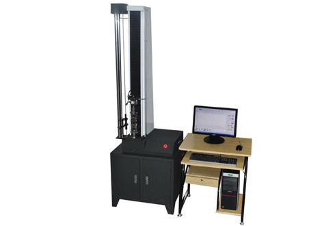 打包带拉力试验机选购时有哪些注意事项及该设备的软件功能有哪些