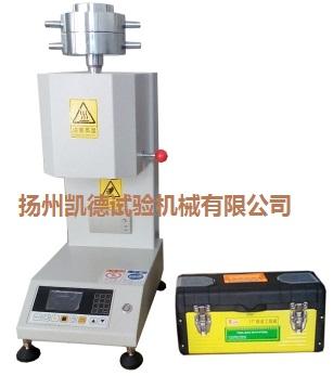 非金属拉力试验机检定时有哪些影响因素以及混凝土压力试验机的抗压强度试验步骤你知道多少
