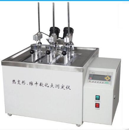 冲击试验机的分类和操作步骤分析以及万能材料试验机的故障问题怎么处理