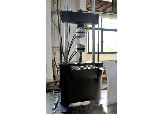 高频疲劳试验机的主要功能有哪些