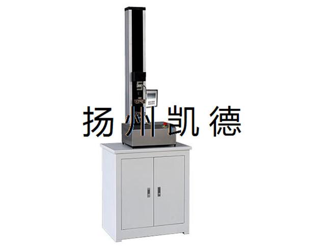 影响拉力试验机价格及质量的因素是什么?