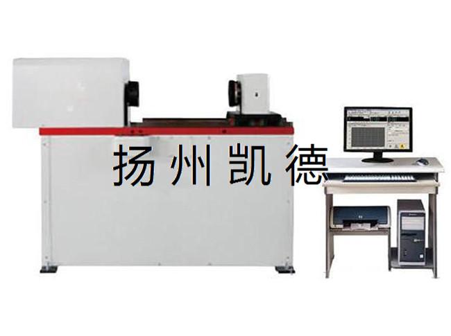 万能材料试验机的检定检测要求和规范