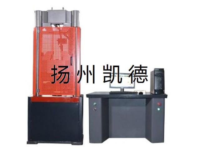 冷热冲击试验箱的需求解析以及如何保养?