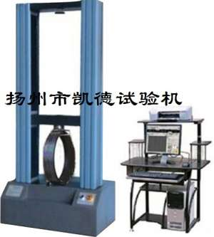 高温抗折试验机的检修方法及日常维护