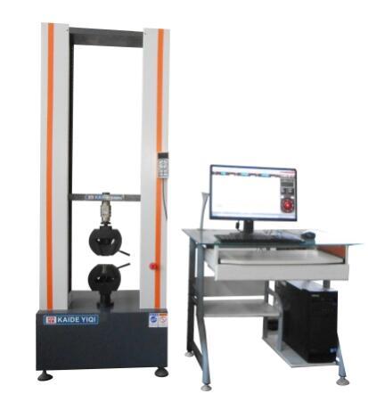 液压拉力机检修方法